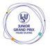 JGPジュニアグランプリシリーズ2018のアサイン(出場選手)・ライスト・日程
