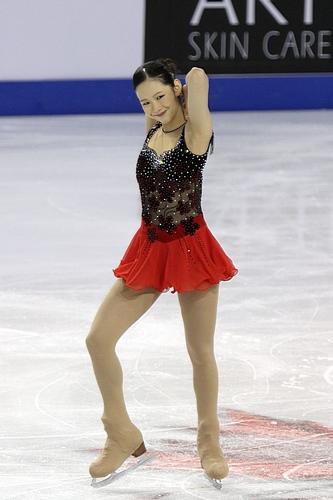 Haruka_IMAI_Skate_Canada_2010
